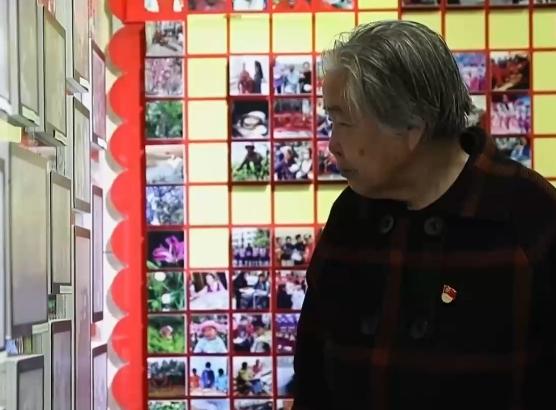 """""""百年潮·看青海""""短视频大赛 我台两件作品获奖"""